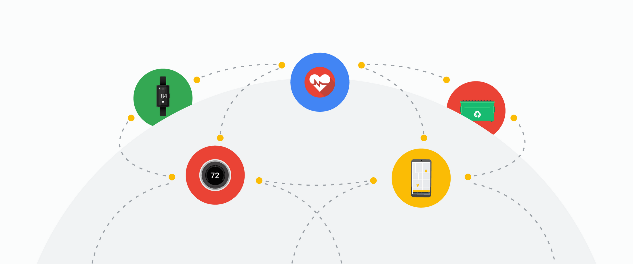 Mender and Google Cloud IoT Core: Reference Integration | Mender