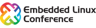 Embedded Linux Conference