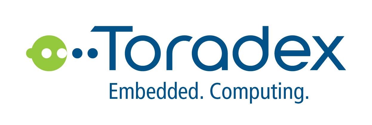 Mender integration with the Toradex Colibri iMX7 | Mender